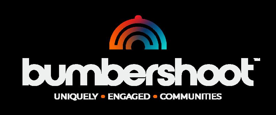 Bumbershoot logo